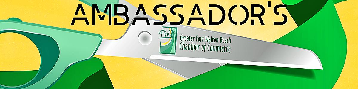 Ambassador-website-banner.png
