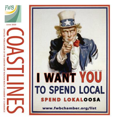 FWB-Coastlines-May2020-cover-w229.jpg