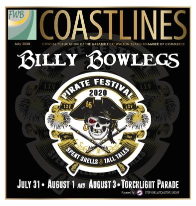 FWB-Coastlines-July2020-Cover-w393.jpg