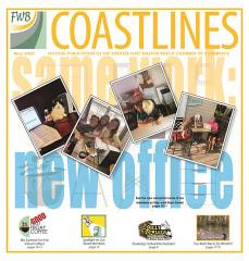 FWB-Coastlines-COVER--June2020-w393.jpg