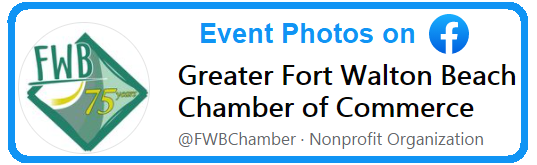 FWBC-EventPhotos-on-FB.png