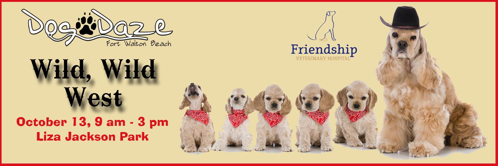 Dog-Daze-CM-Slider.jpg