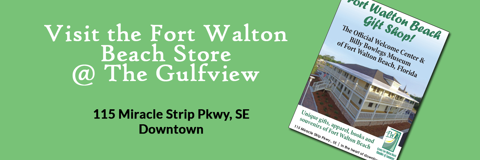 Gulfview-Gift-Shop.jpg