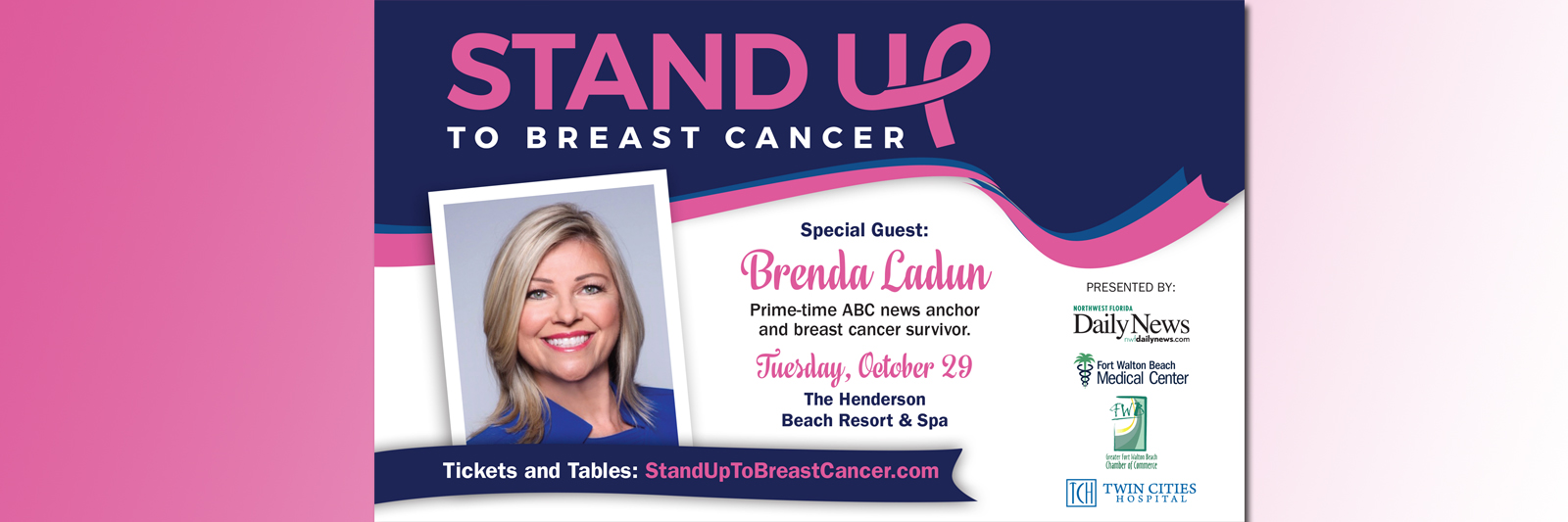 Stand-Up-to-Breast-Cancer.jpg