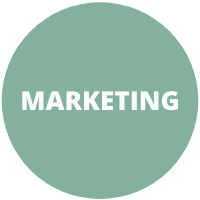 Marketing-Tier-BUTTON-.png