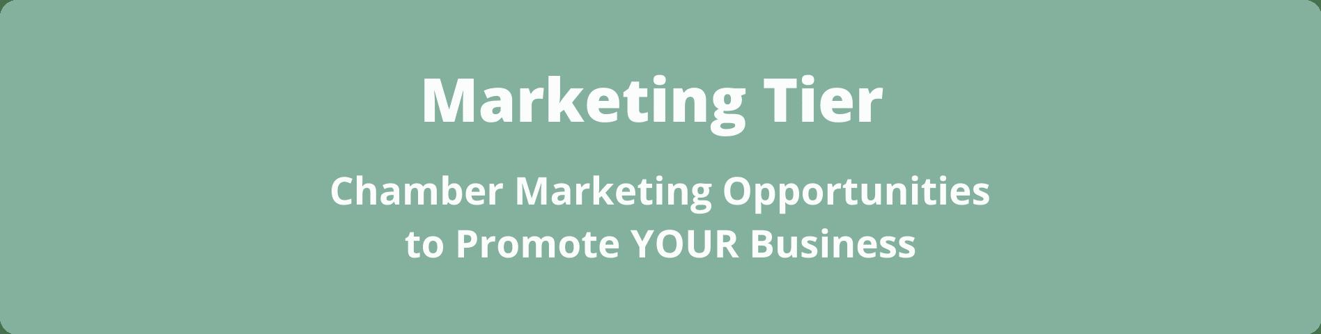 Marketing-Tier.jpg