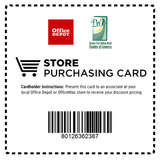 OD-Store-Purchasing-Card.jpg