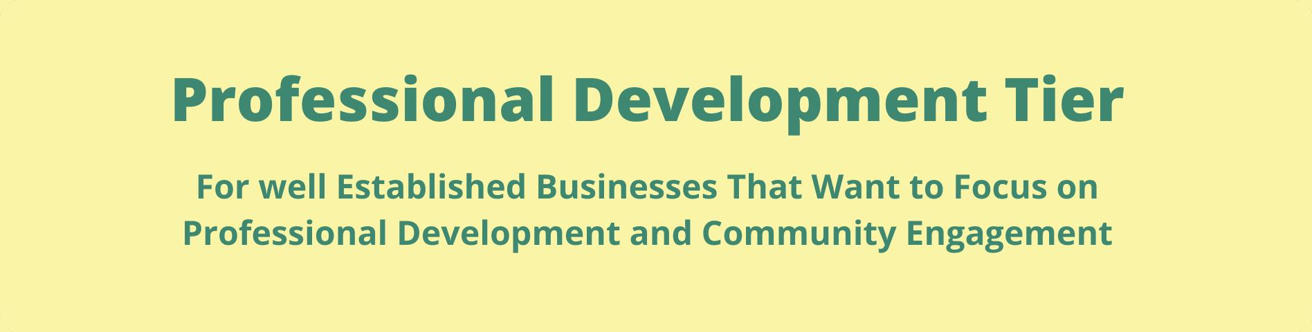 Professional-Development-Tier-w1896.png