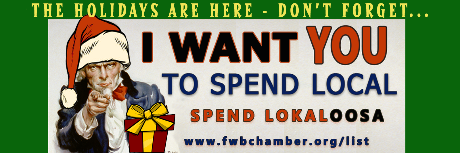 Spend-Lokaloosa-Horiz-Ad-Xmas-Ad-for-website.png