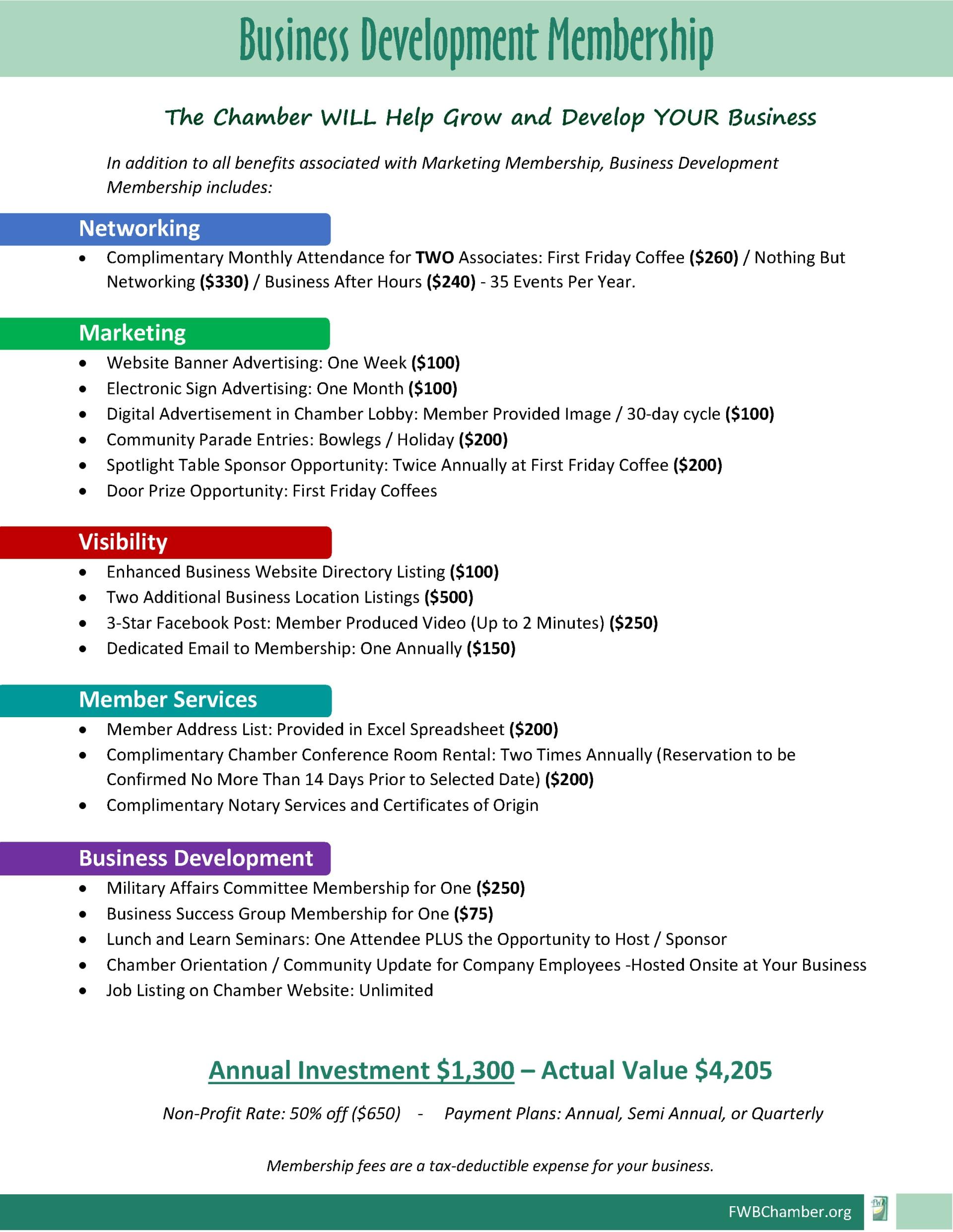 Tier-Dues-Brochure-7-28-2021_Page_05-w1920.jpg