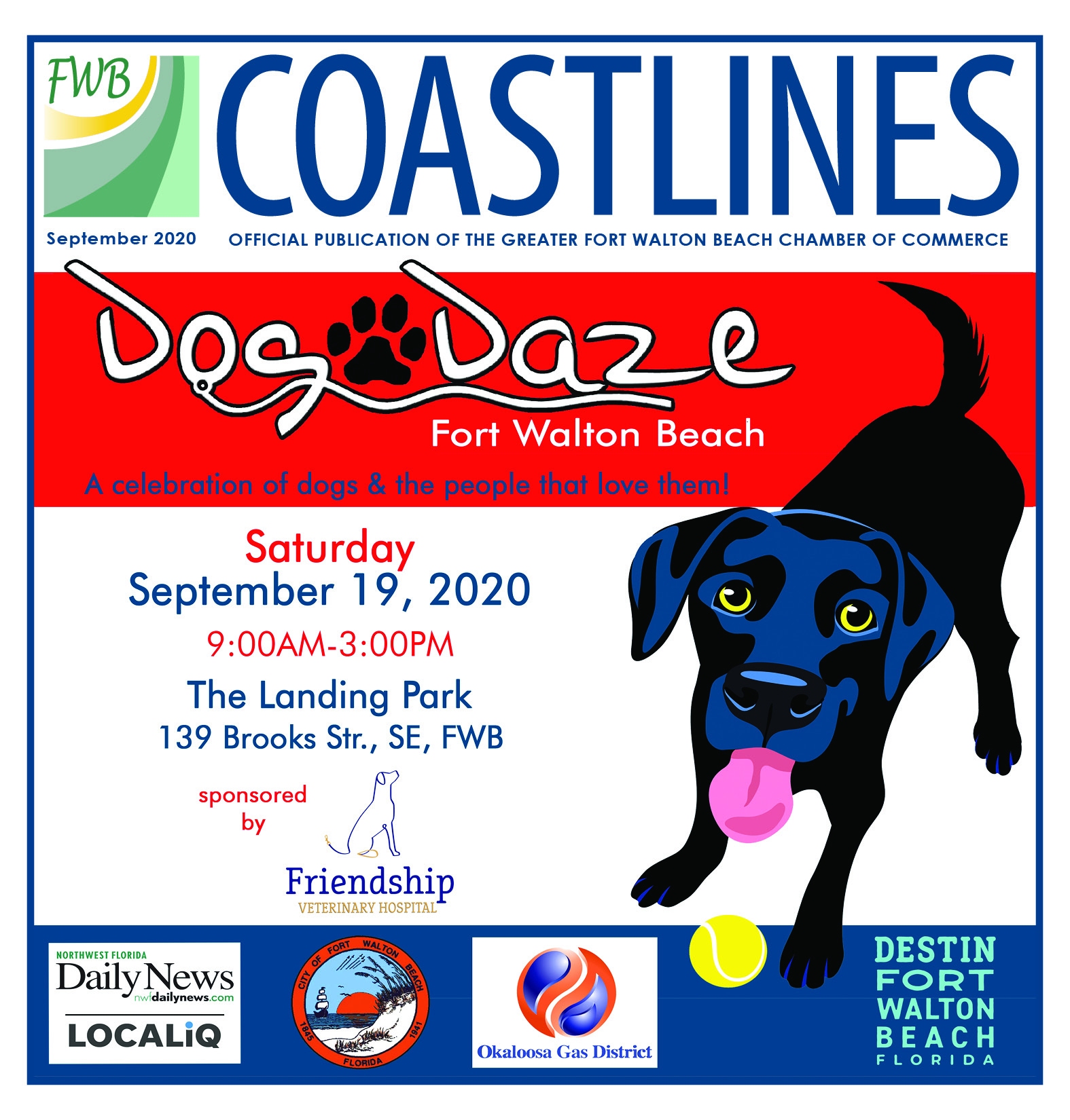 Coastlines-Placeholder-Sept-w1050.png