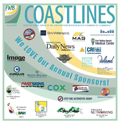 FWB-Coastlines-April-Cover Resized.jpg