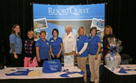 Annual Sponsor for 2019 event, Winter Guest Fest