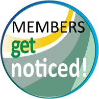 FWBC_Members-Get-Noticed_circle-w194.png