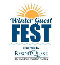 Winter Guest Fest