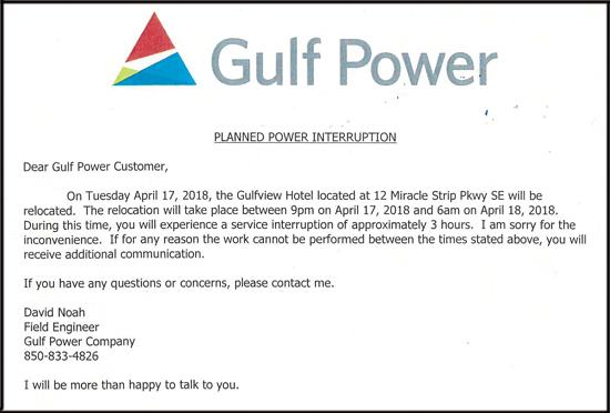 Gulf-Power-550.jpg
