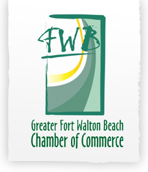 FWB Chamber Logo