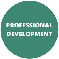 professional-development-button(1).png