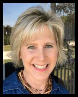 Debbie Dodge, Membership Specialist