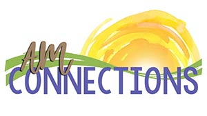 AM Connections