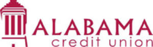Alabama-Credit-Union-(2).jpg