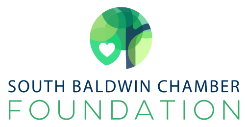 South Baldwin Chamber Foundation