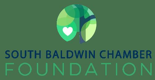 South Baldwin Chamber Foundation