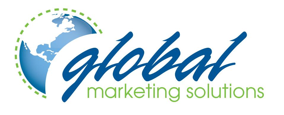 GMS-logo-01.jpg