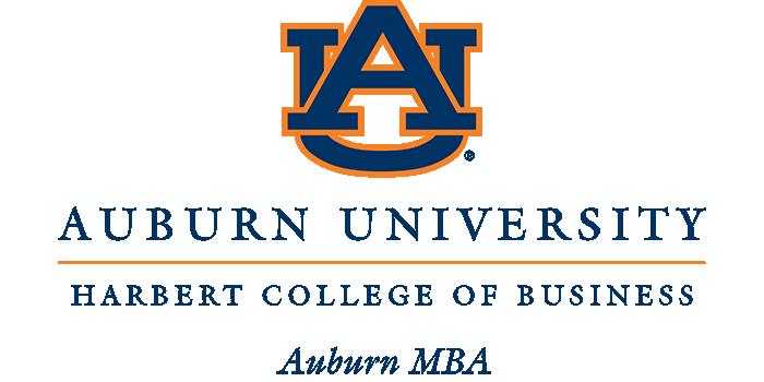 Auburn-training.png