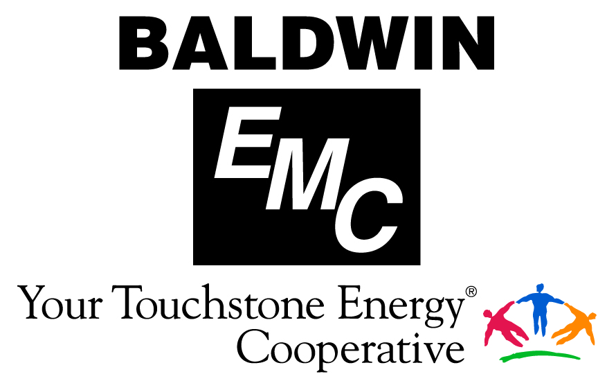 Baldwin-EMC-in-color-2015.jpg