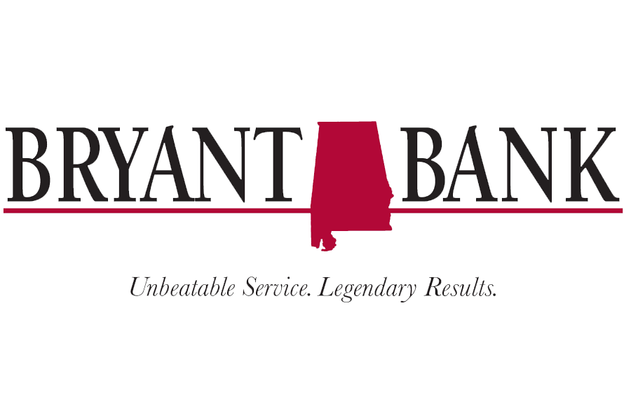 Bryant-Bank-no-back.png