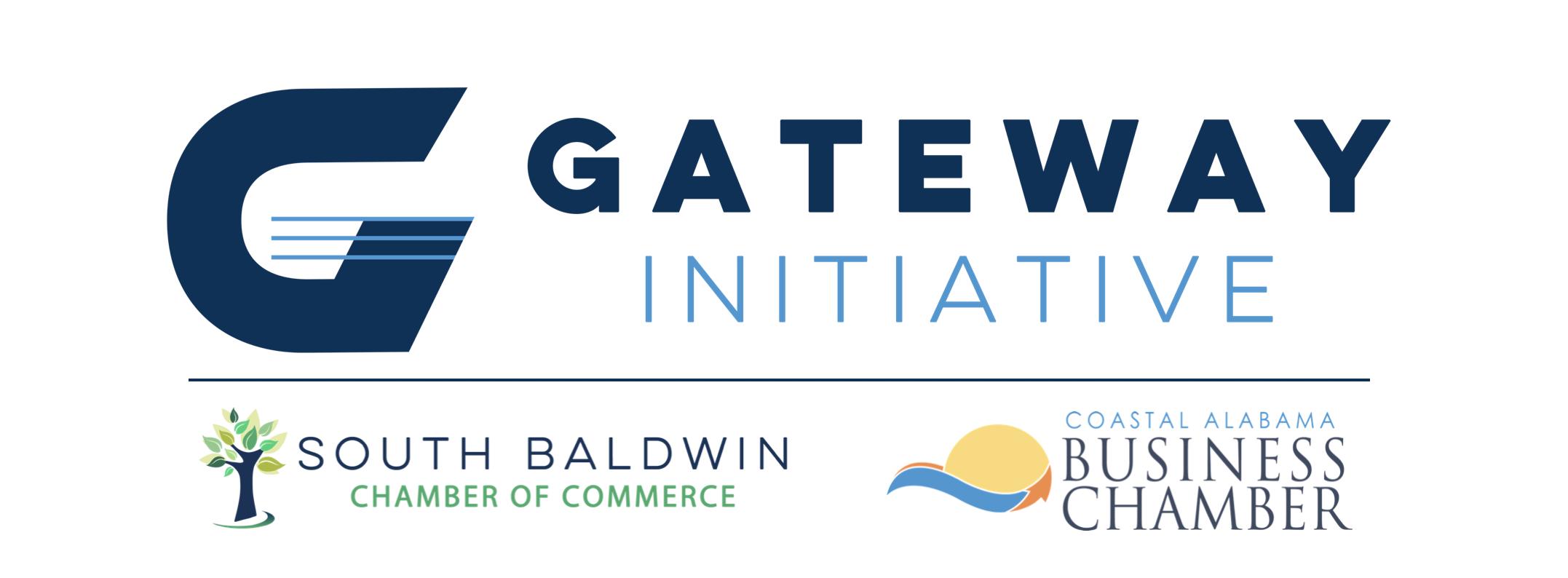 Gateway Initiative