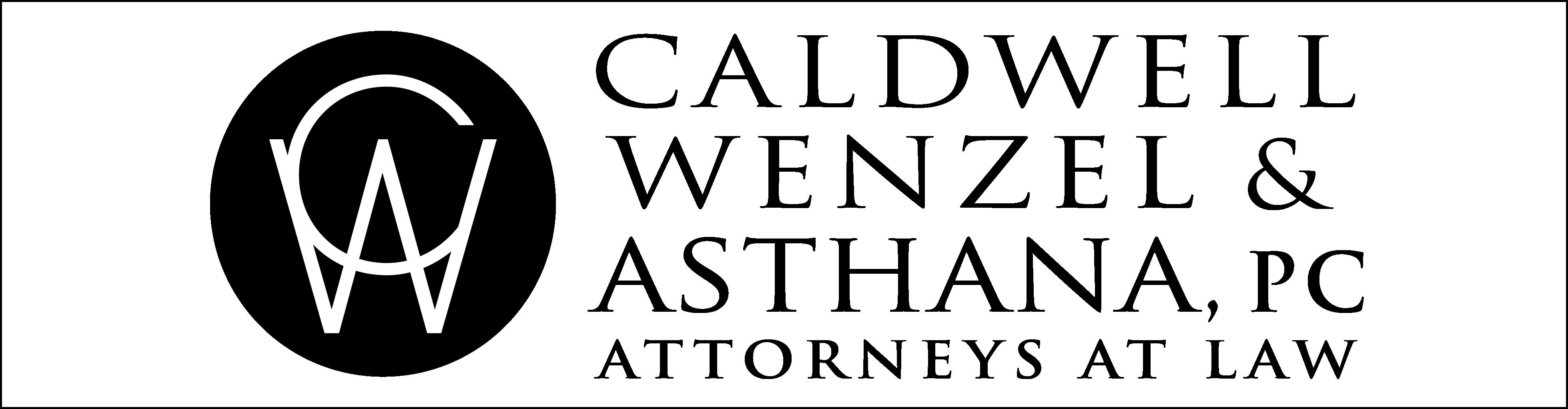 CaldwellWA-Logo-(2017)-in-png.png