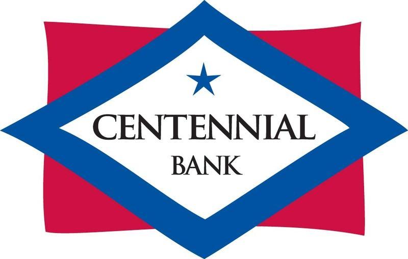 Centennial-Bank-logo.jpeg