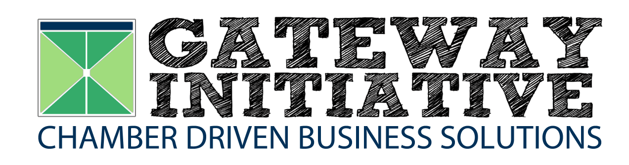 Gateway Initiative | Chamber Driven Business Soluntions