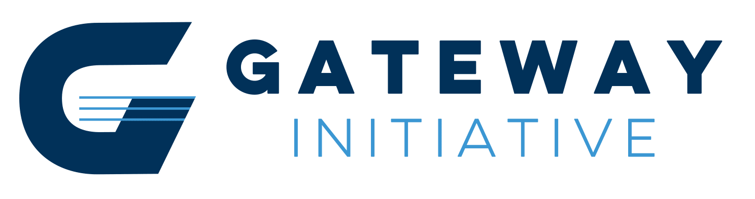 Gateway Initiative