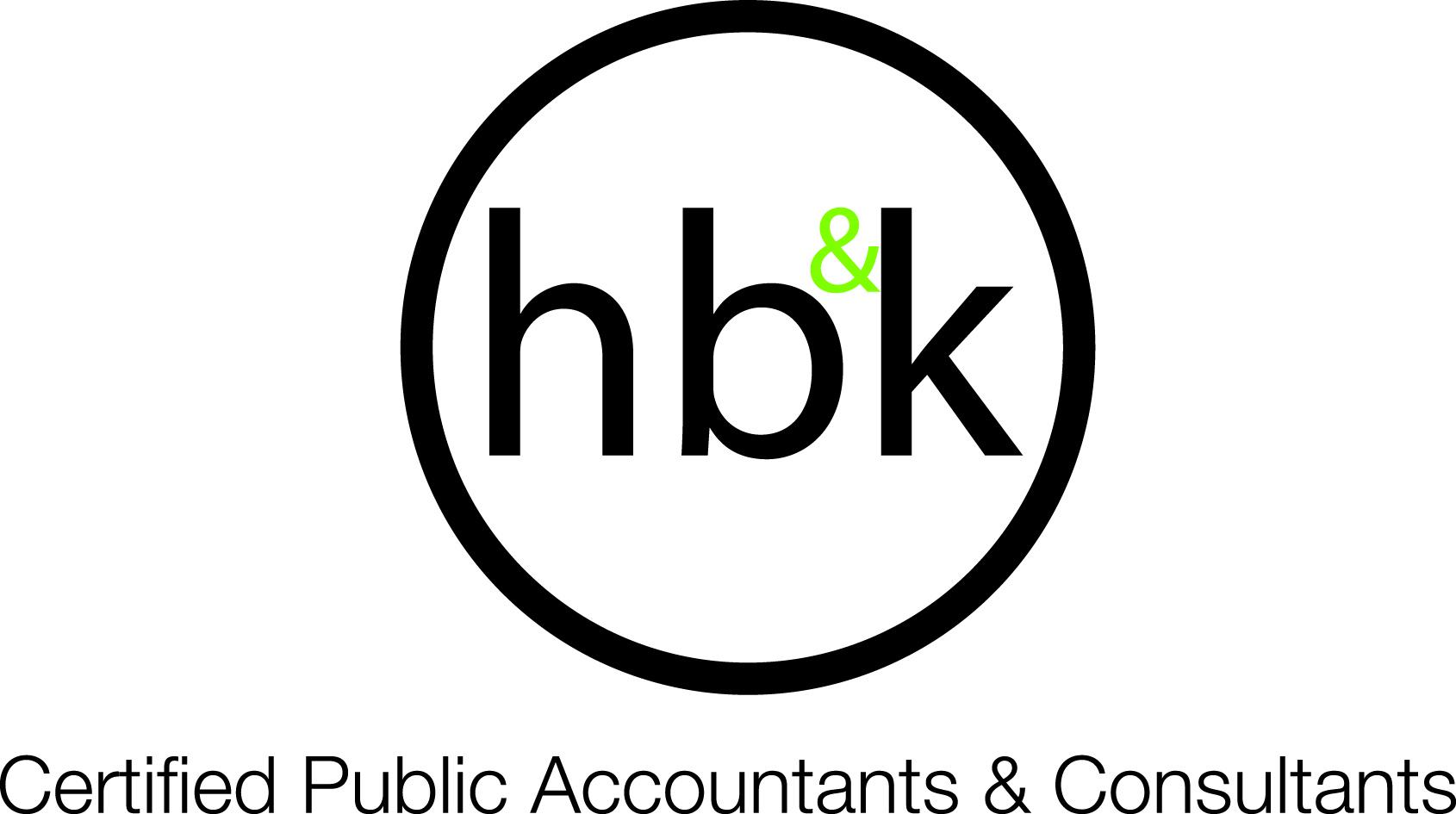 HBK-logo.jpg