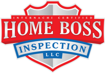 Home Boss Inspection