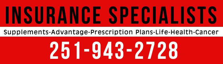 Insurance-Specialist.jpg