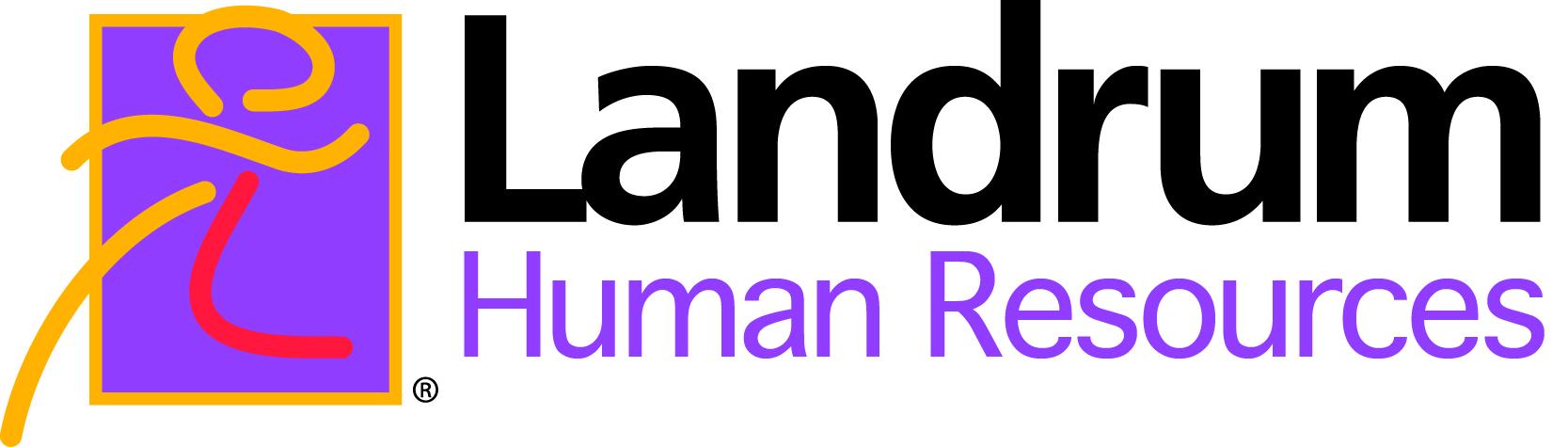 Landrum_HR_purpletype.jpg