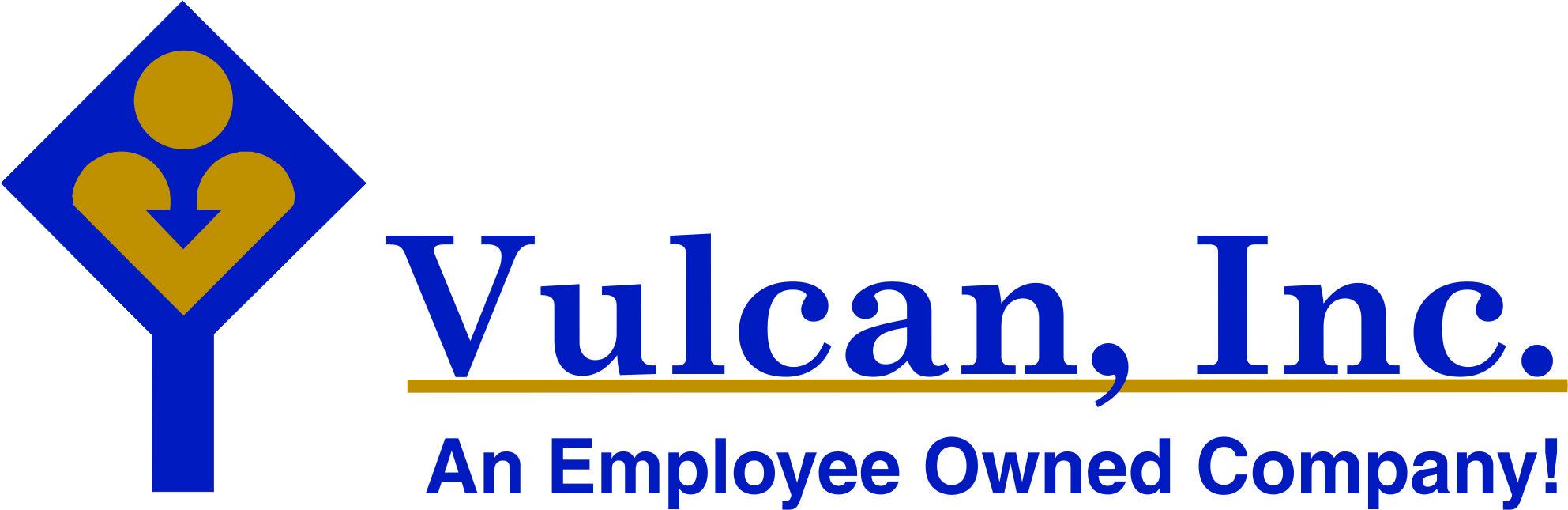 Vulcan.-Inc.-Logo---14.jpg