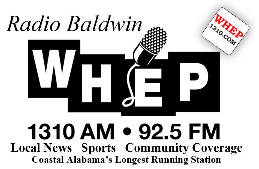 WHEP-Weekly-Email.jpg