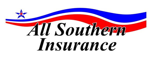 all-southern-insurance.jpg