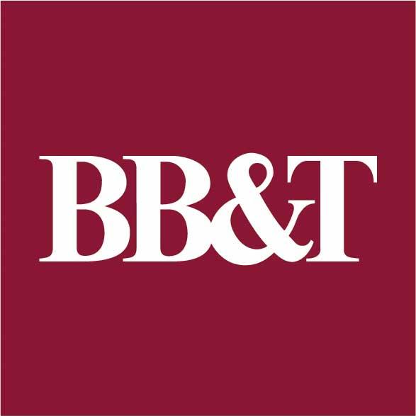bbt_logo.jpg