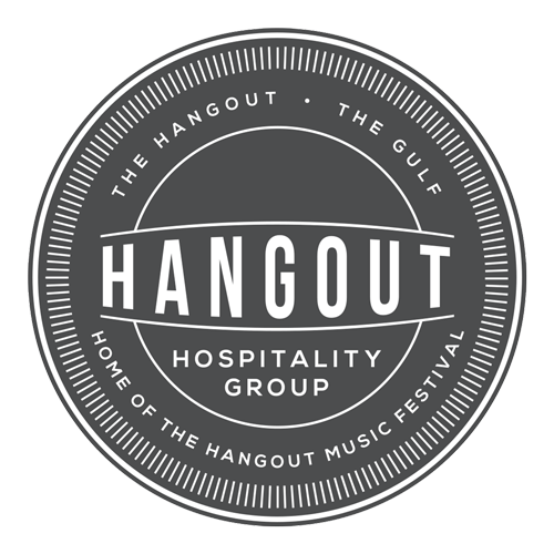 Hangout Hospitality Group