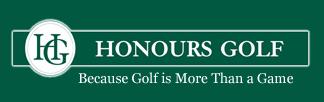 honours_logo.png