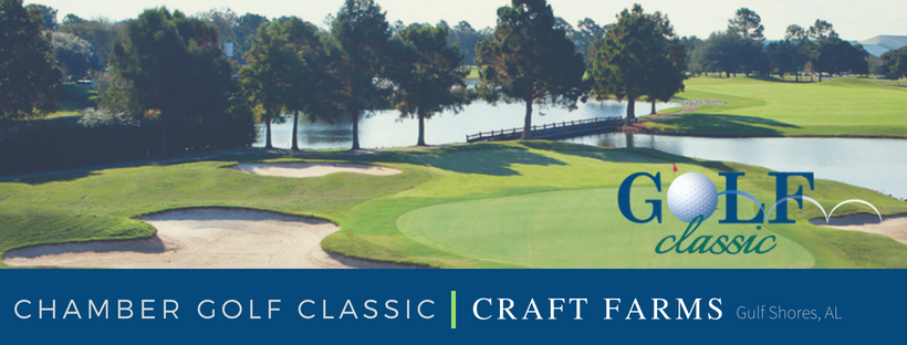 Golf-Classic-Header.png