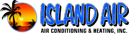 Island-Air.png