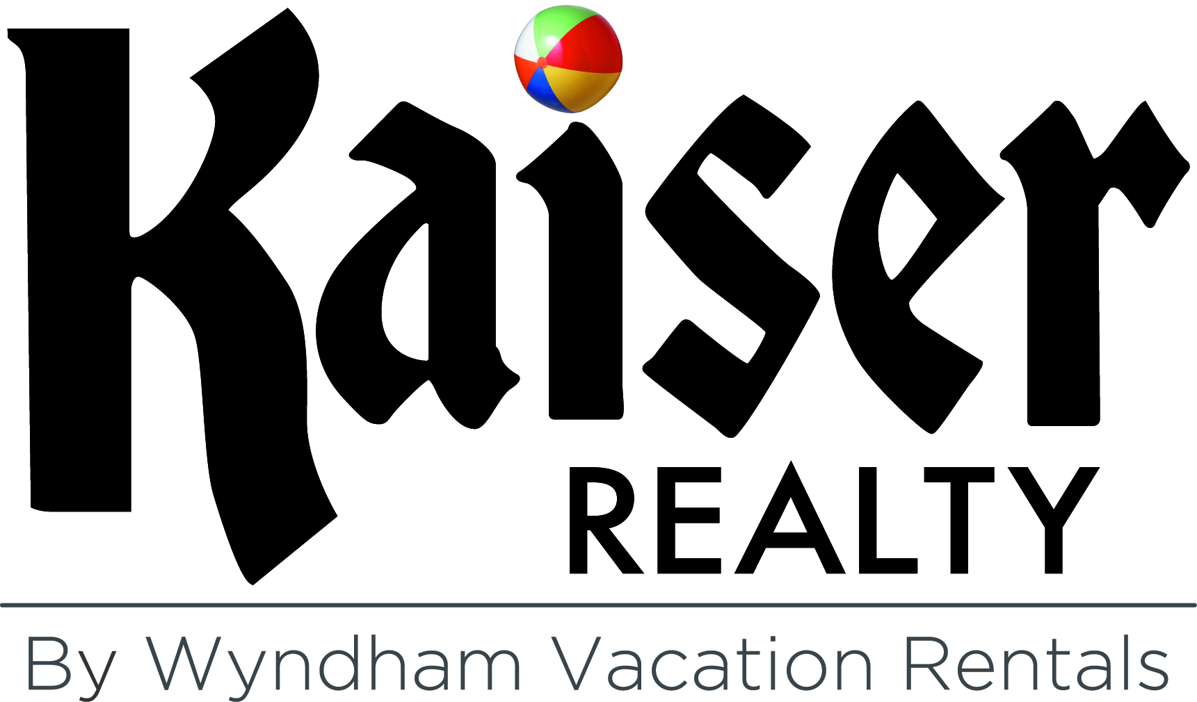 Kaiser-Realty-by-WVR-(no-Inc-).jpg