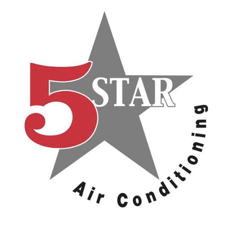 5 Star Air Conditioning